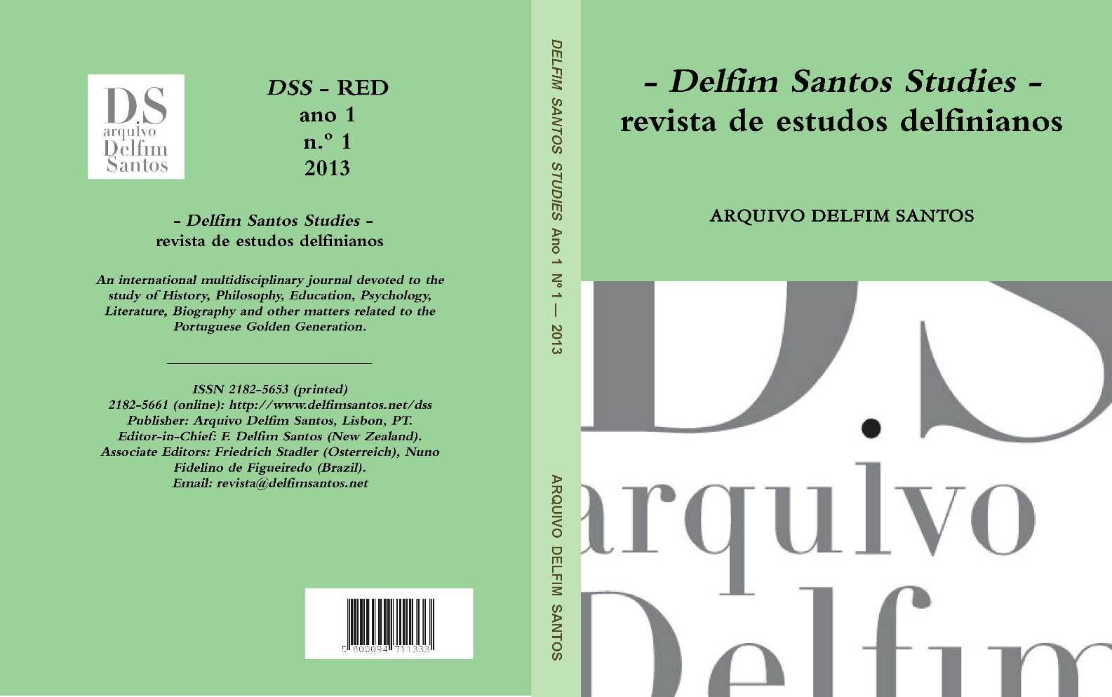DSS_1_1_2013_cover