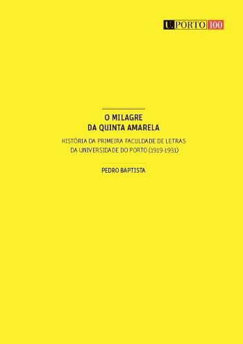 O-Milagre-da-Quinta-Amarela_capa_UP