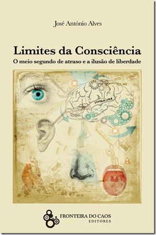 limites_consciencia