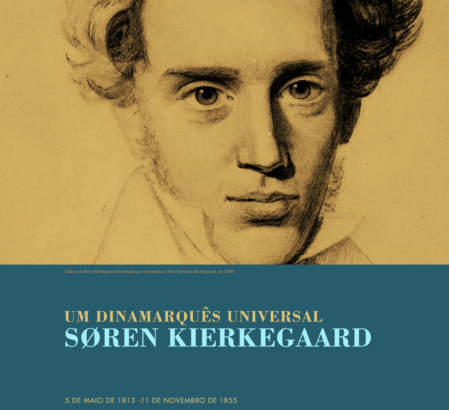 Kierkegaard_1