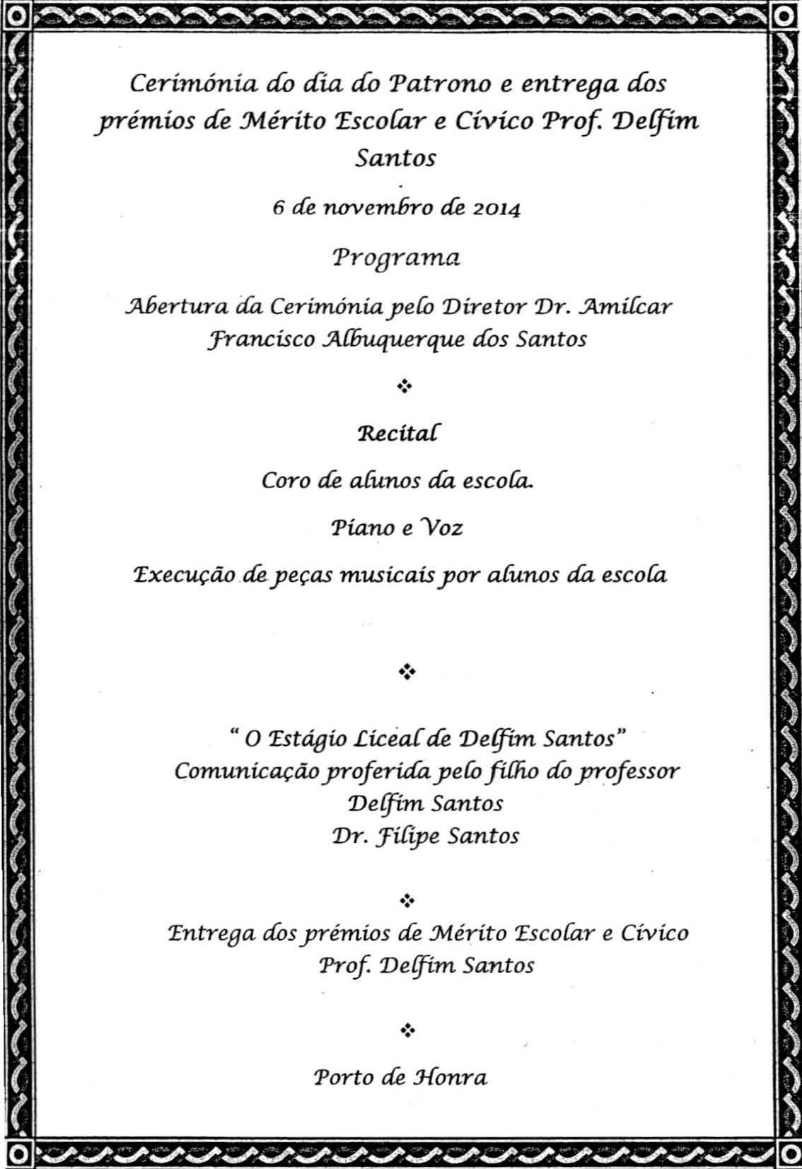 eventoEscolaDelfimSantos2014