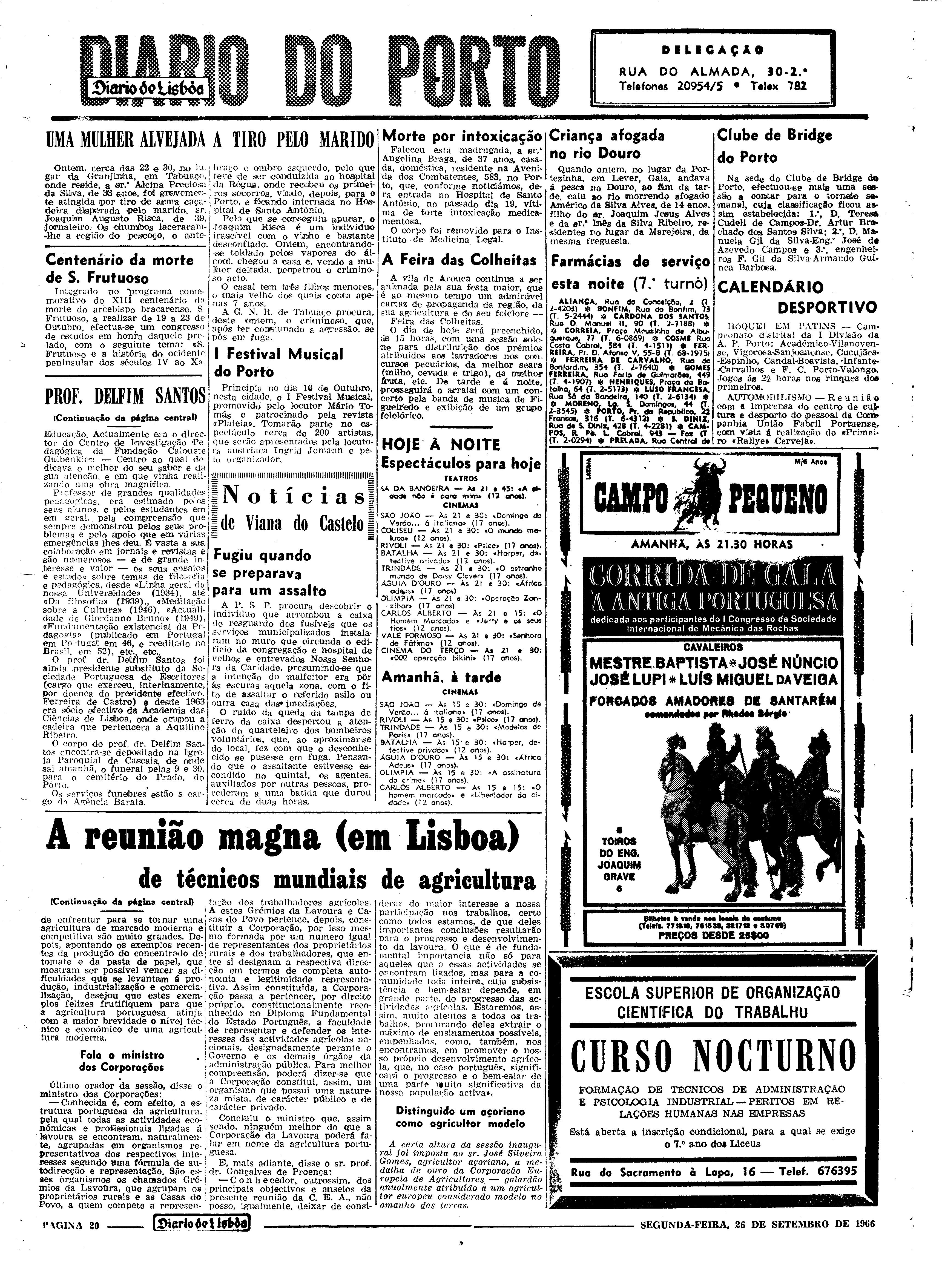 dlisboa-26-09-1966-p28